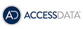 logo_part_access-data