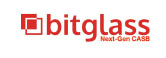 logo_part_bitglass