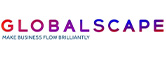 logo_part_globalscape