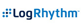 logo_part_logrhythm