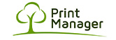 logo_part_print-manager