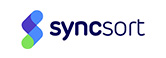 logo_part_syncsort